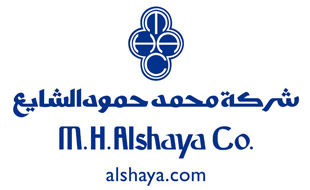 Learn about working at M. H. Alshaya Co.. Join LinkedIn today for free. See who you know at M. H. Alshaya Co., leverage your professional network, and get hired.